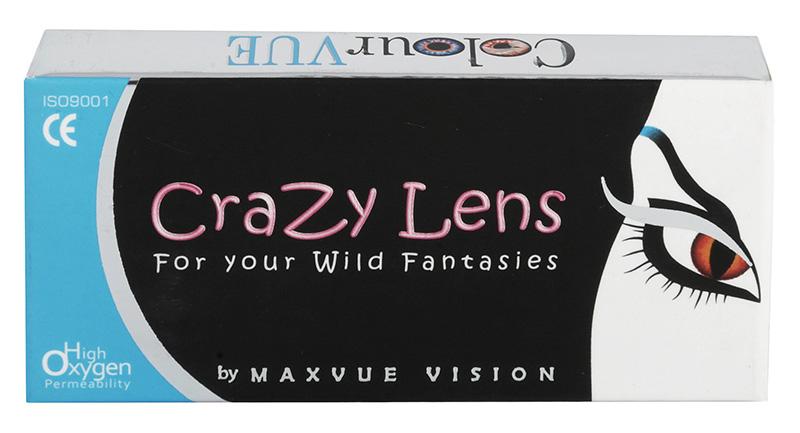 lentile_trimestriale_crazy_lens