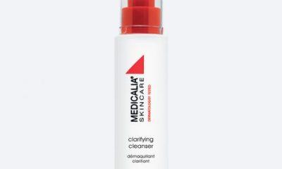 Crema pentru acnee