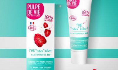 De ce sunt produsele cosmetice bio cele mai bune produse de îngrijire?