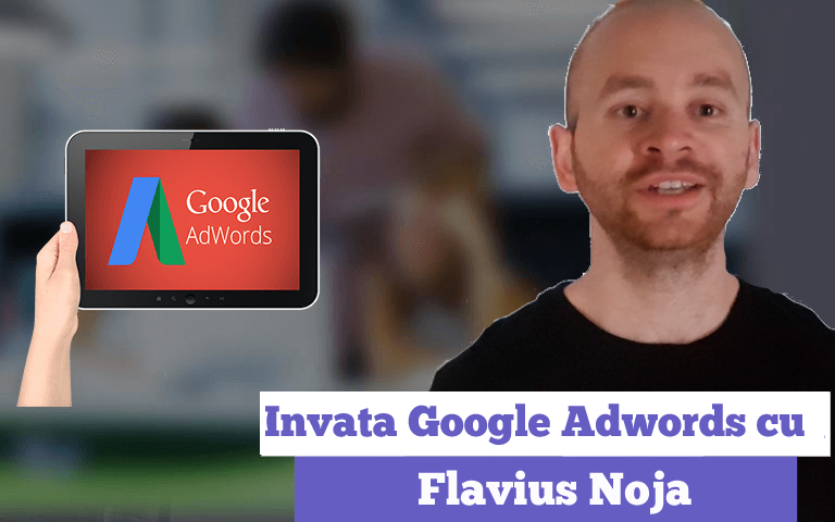 targetare anunturi google ads
